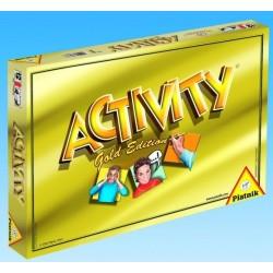 Activity GOLD